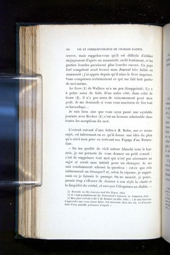Image of Darwin-F1514.2-1888-264