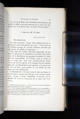 Image of Darwin-F1514.2-1888-265