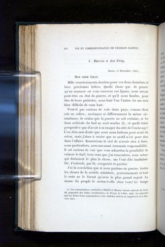 Image of Darwin-F1514.2-1888-266