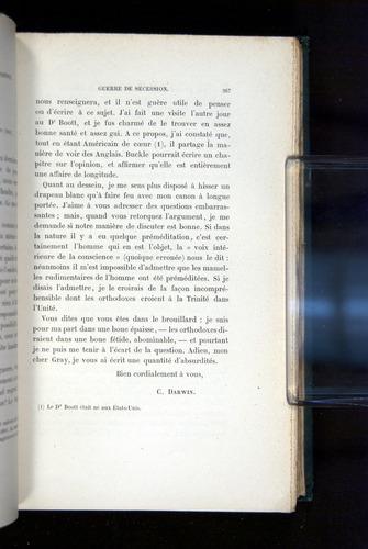 Image of Darwin-F1514.2-1888-267