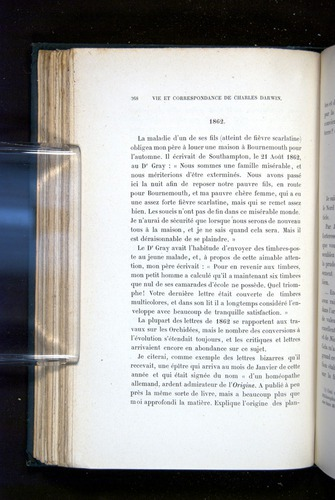 Image of Darwin-F1514.2-1888-268