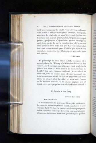 Image of Darwin-F1514.2-1888-272