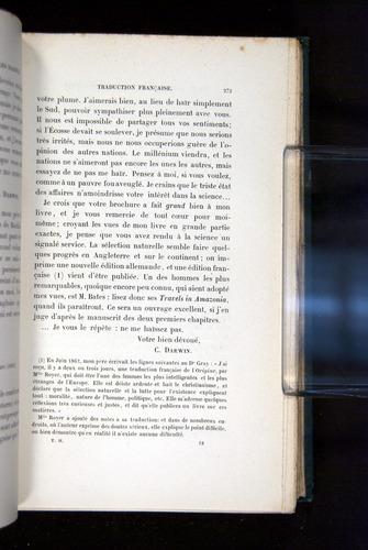 Image of Darwin-F1514.2-1888-273
