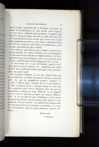 Image of Darwin-F1514.2-1888-275