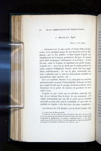 Image of Darwin-F1514.2-1888-276
