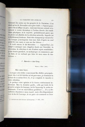 Image of Darwin-F1514.2-1888-277