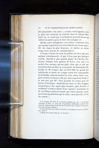 Image of Darwin-F1514.2-1888-278
