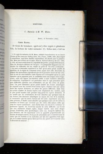 Image of Darwin-F1514.2-1888-279