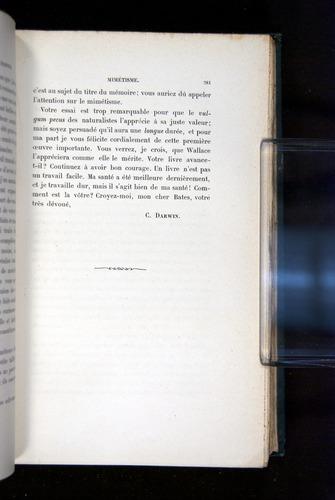 Image of Darwin-F1514.2-1888-281