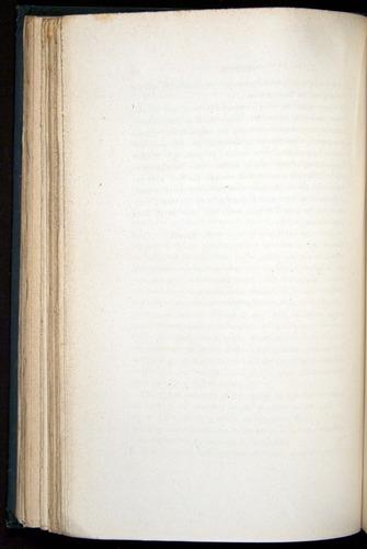 Image of Darwin-F1514.2-1888-282