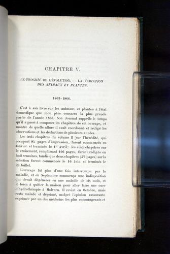 Image of Darwin-F1514.2-1888-283