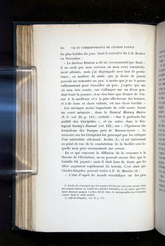 Image of Darwin-F1514.2-1888-284