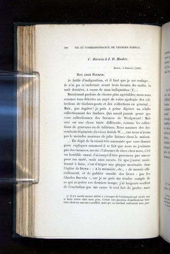 Image of Darwin-F1514.2-1888-288