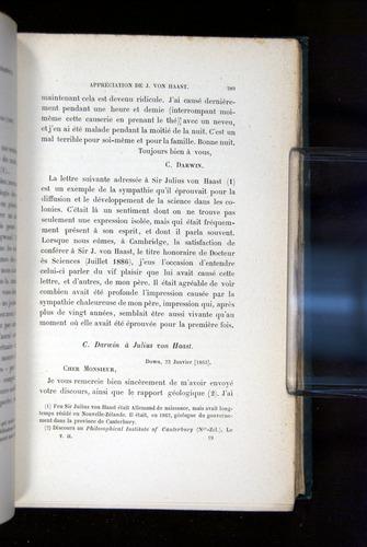 Image of Darwin-F1514.2-1888-289