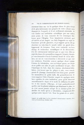 Image of Darwin-F1514.2-1888-290