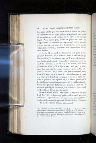 Image of Darwin-F1514.2-1888-294