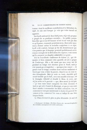 Image of Darwin-F1514.2-1888-296