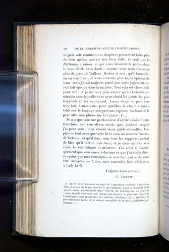 Image of Darwin-F1514.2-1888-298