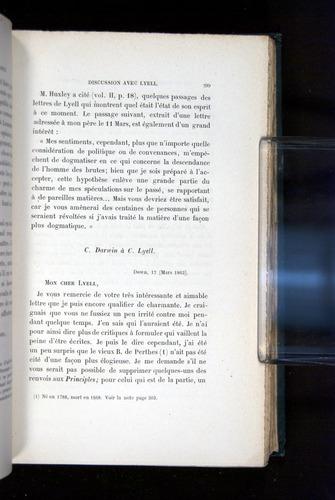 Image of Darwin-F1514.2-1888-299