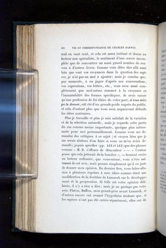 Image of Darwin-F1514.2-1888-300