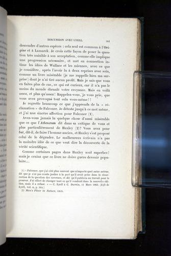 Image of Darwin-F1514.2-1888-301