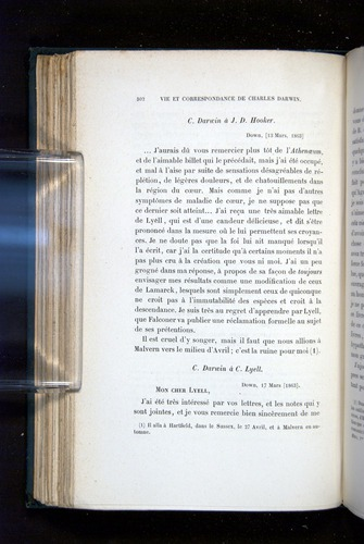 Image of Darwin-F1514.2-1888-302