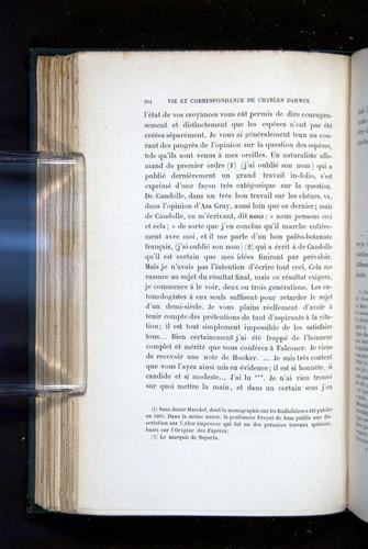 Image of Darwin-F1514.2-1888-304