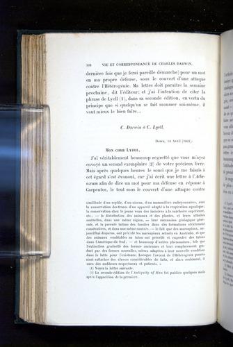 Image of Darwin-F1514.2-1888-308