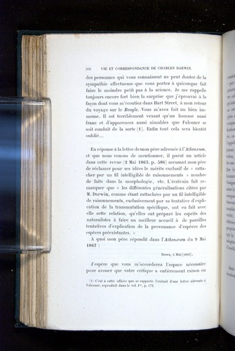 Image of Darwin-F1514.2-1888-310