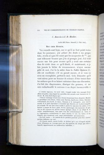 Image of Darwin-F1514.2-1888-312