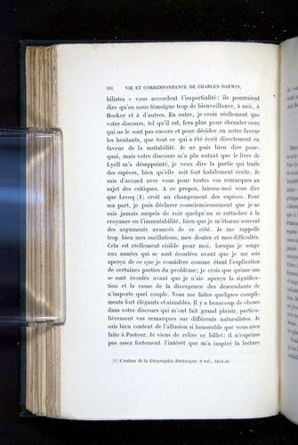 Image of Darwin-F1514.2-1888-316