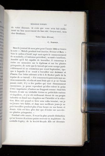 Image of Darwin-F1514.2-1888-317