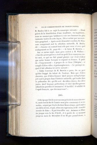 Image of Darwin-F1514.2-1888-322