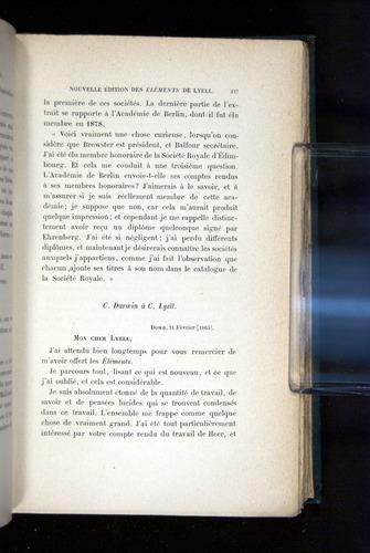 Image of Darwin-F1514.2-1888-327