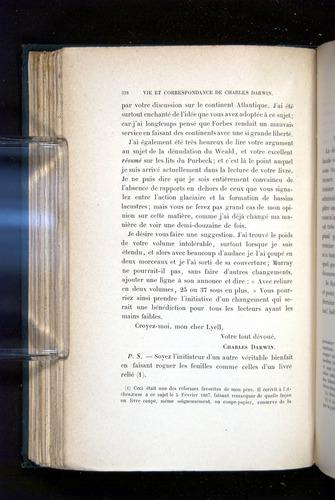 Image of Darwin-F1514.2-1888-328