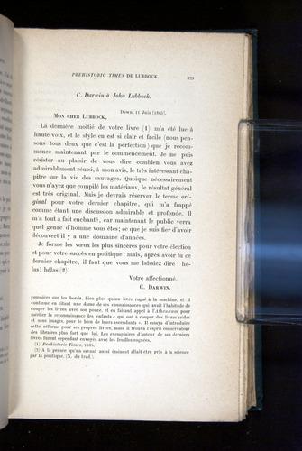 Image of Darwin-F1514.2-1888-329
