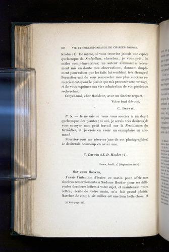 Image of Darwin-F1514.2-1888-332