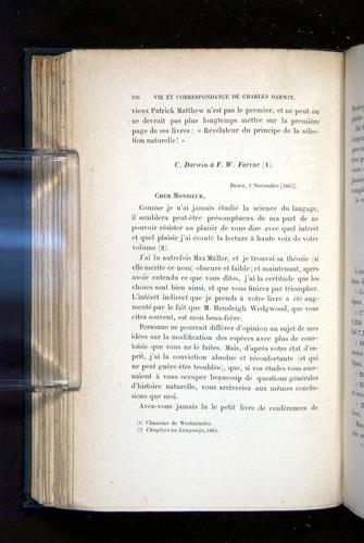 Image of Darwin-F1514.2-1888-336