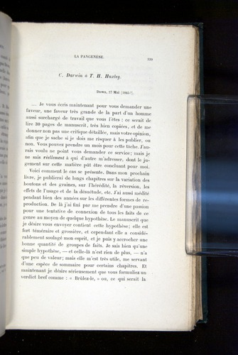 Image of Darwin-F1514.2-1888-339