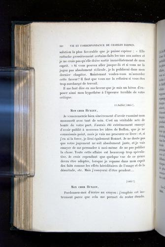 Image of Darwin-F1514.2-1888-340