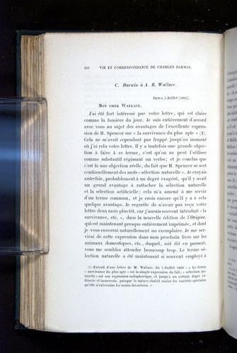 Image of Darwin-F1514.2-1888-342