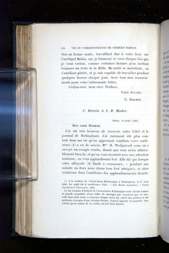 Image of Darwin-F1514.2-1888-344