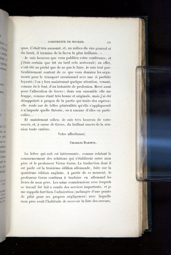 Image of Darwin-F1514.2-1888-345