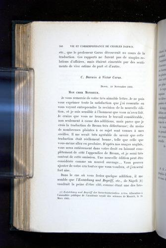 Image of Darwin-F1514.2-1888-346