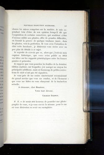 Image of Darwin-F1514.2-1888-347