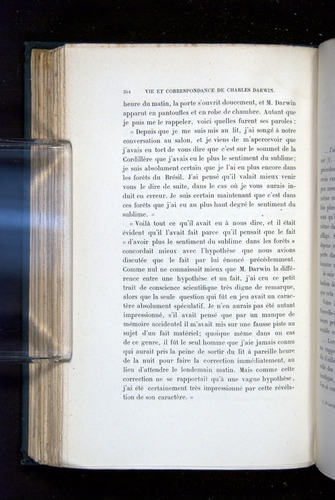 Image of Darwin-F1514.2-1888-354