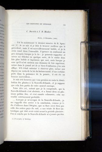 Image of Darwin-F1514.2-1888-355