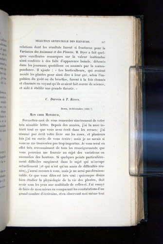 Image of Darwin-F1514.2-1888-357