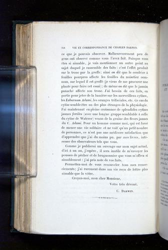 Image of Darwin-F1514.2-1888-358