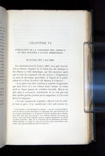 Image of Darwin-F1514.2-1888-359